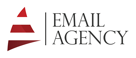 Email Agency Logo